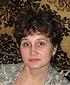 Макарова Елена Михайловна