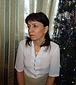 Христенко Алла Анатольевна