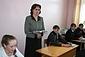 Конспект урока в 5 классе по русскому языку что такое текст