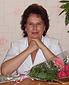 Трусова Татьяна Анатольевна