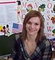 Проект по английскому языку 2 класс алфавит как сделать