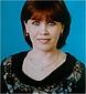 Рыжинская Светлана Викторовна