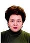 Кольцова Наталья Николаевна