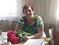 Мишнева Елена Владимировна