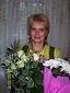 Воронкова Татьяна Юрьевна