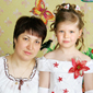 Хайбрахманова Эльвира Анисовна