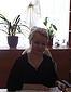 Масленникова Екатерина Викторовна