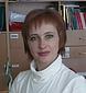 Андреева Виктория Юрьевна