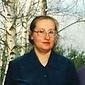 Носаченко Ольга Борисовна