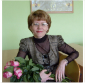 Плакуненко Светлана Александровна