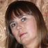 Бавыкина Светлана Аркадьевна