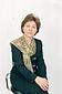 Ситдикова Клара Касымовна