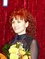 Остапенко Наталья Валерьевна