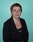 Савченко Виктория Васильевна