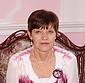 Дрозд Вера Николаевна