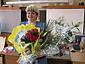Богомолова Оксана Валерьевна