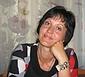 Серпова Елена Ивановна