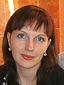 Иконникова Ксения Николаевна