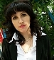 Есипова Светлана Владимировна