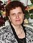 Тарасова Нина Владимировна