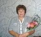 Булавская Вера Александровна
