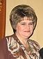 Львова Людмила Александровна
