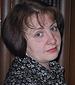 Степушкина Наталья Юрьевна