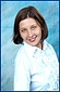 Олениченко Марина Николаевна