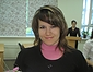 Кислякова Надежда Владимировна