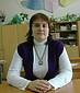 Давыдова Наталья Александровна