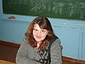 Смурова Татьяна Николаевна