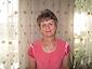 Калинина Екатерина Григорьевна