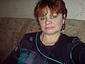Леглер Ирина Валентиновна