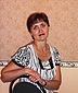 Климанова Ольга Михайловна