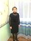 Иващенко Татьяна Николаевна