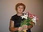 Бобкова Ирина Валентиновна