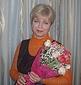 Доронина Екатерина Алексеевна