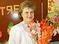 Чупина Татьяна Ивановна