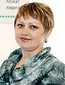 Филь Ольга Владимировна