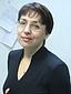 Бобейко Татьяна Степановна