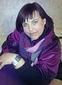 Бунова Ольга Валерьевна