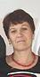 Суханова Анна Ефтифеевна