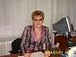Попова Ирина Вячеславовна