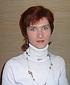 Русских Светлана Вениаминовна