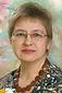 Tarasova Nina Sergeevna