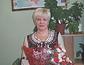 Абрамова Татьяна Ивановна