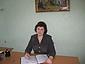 Барыбина Наталья Владимировна