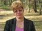 Иминова Наталья Анатольевна