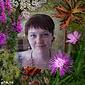 Лондарь Александра Георгиевна
