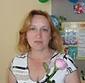 Шилова Татьяна Викторовна
